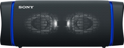 Sony SRS-XB33 Black