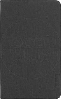 Lenovo Tab M8 HD / M8 FHD Book Case Black