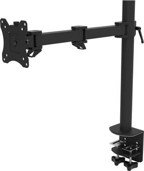 BlueBuilt Monitor Arm Single BBMA101
