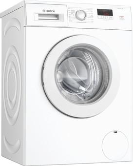 Bosch WAJ28071NL