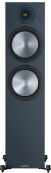 Monitor Audio Bronze 6G 500 Black (per unit)