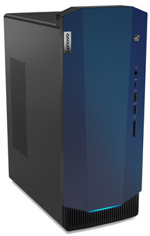 Lenovo IdeaCentre G5-14AMR 90Q1002YMH