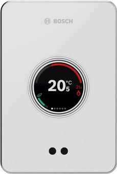 Bosch EasyControl CT200 white