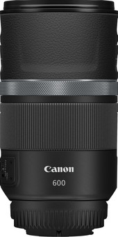Canon RF 600mm f/11 IS STM