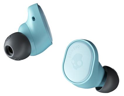 Skullcandy Sesh Evo True Wireless Blue