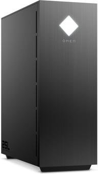 HP OMEN GT11-0380nd