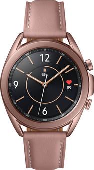 Samsung Galaxy Watch3 Gold 41mm