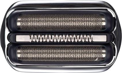 Braun 32S Shaver Cassette