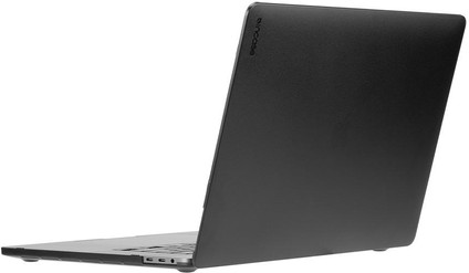Incase Hardshell MacBook Pro 16 inches Dots Case Black