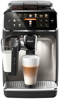 Philips 5400 EP5447/90