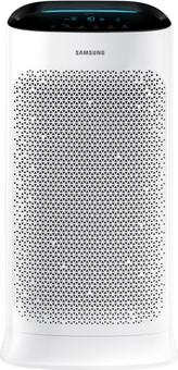 Samsung air purifier AX5500 AX60R5080WD/EU
