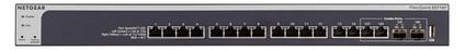 Netgear XS716T