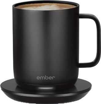 Ember Mug 2 Black