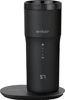Ember Travel Mug 2 Smart Travel Mug