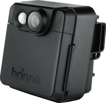 Brinno MAC200DN