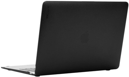 Incase Hardshell MacBook Air 13 inches 2020 Dots Case Black