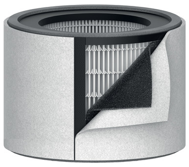 Leitz DuPont 2415107 HEPA filter