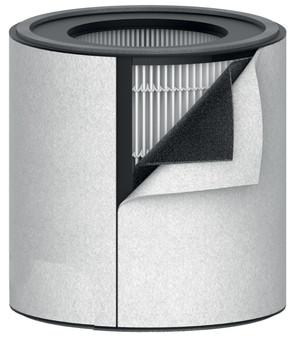 Leitz DuPont 2415110 HEPA filter