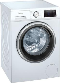 Siemens WM14UP70NL intelligentDosing