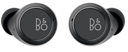 Bang & Olufsen BeoPlay E8 3rd Black