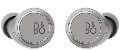 Bang & Olufsen BeoPlay E8 3rd Gray