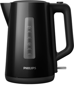 Philips HD9318/20