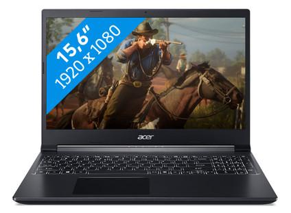 Acer Aspire 7 A715-41G-R3JT