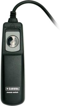 Caruba RS-80N3 Remote Type 1 Canon 1.5m