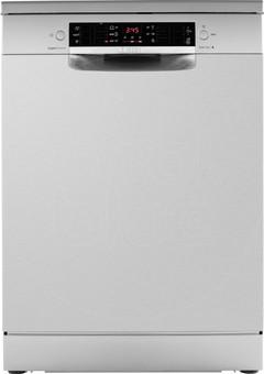 Bosch SMS46JI19E / Freestanding