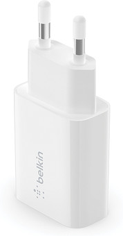 Belking Charger without Cable 18W Quick Charge 3.0