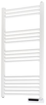 Eurom Sani Towel 750 White
