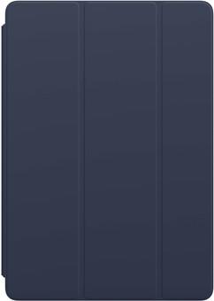 Apple Smart Cover iPad (2020)/(2019), iPad Air (2019), and iPad Pro 10.5 Deep Navy