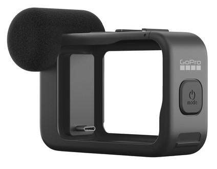 GoPro Media Mod (GoPro HERO 9 Black)