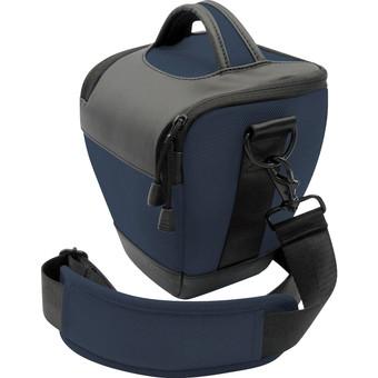Canon Camera Holster HL100 Blue