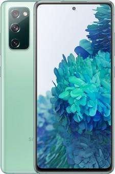 Samsung Galaxy S20 FE 256GB Green 4G