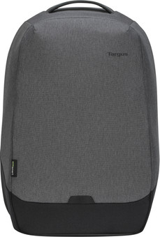Targus Cypress Eco Security 15 inches Gray 21L