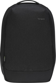 Targus Cypress Eco Security 15 inches Black 21L