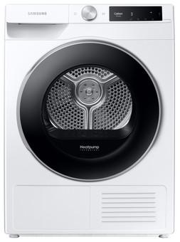 Samsung DV90T6240LE