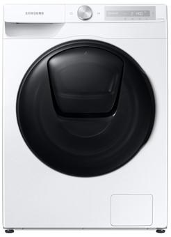 Samsung WD80T654ABH/S2 Addwash - 8/5kg
