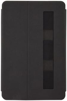 Case Logic Snapview Samsung Tab S6 Lite Book Case Black