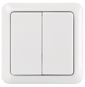 Click OnCut Off Wireless Wall Switch AWST-8802