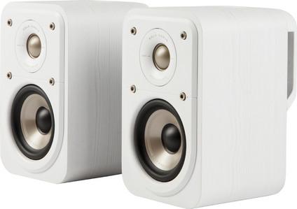 Polk Audio Signature S10E White (per pair)
