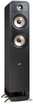 Polk Audio Signature S50E Black (per unit)