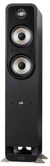 Polk Audio Signature S55E Black (per unit)