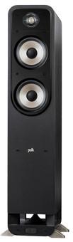 Polk Audio Signature S55E Black (per unit)