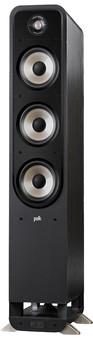 Polk Audio Signature S60E Black (per unit)
