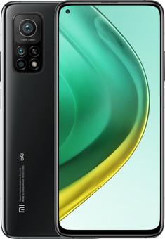 Xiaomi Mi 10T Pro 256GB Black 5G