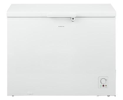 Inventum FN2600