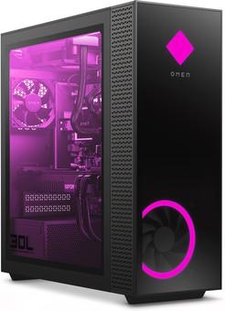 HP OMEN GT13-0635nd
