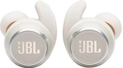 JBL Reflect Mini NC TWS White